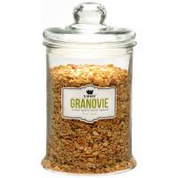 Nuts-Seeds Bokaal