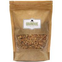Nuts-Seeds 1kg