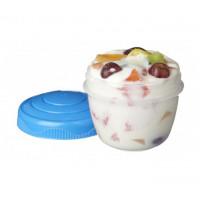 Yoghurt To Go Max