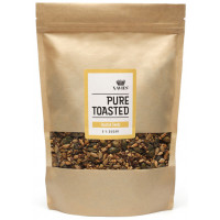 Pure Toasted Seeds