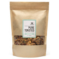 Pure Toasted Granola
