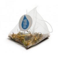 Marie Blue - 12 XL Tea Bags