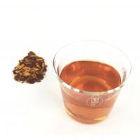 Our-mini-tea-time-glass