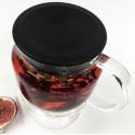 mums-teapot-warmer