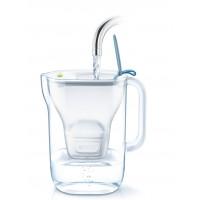 """BRITA water filter """"fill & enjoy"""""""