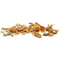 Hazelnut -  Almond