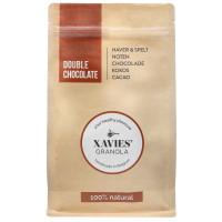 Double-Chocolat