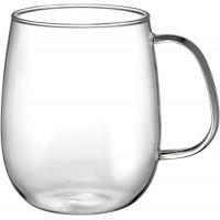 Mum's XL Mug