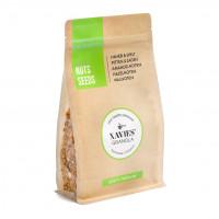 Nuts-Seeds