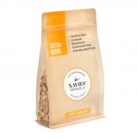 Extra-Seeds