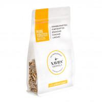 Pure Toasted Seeds