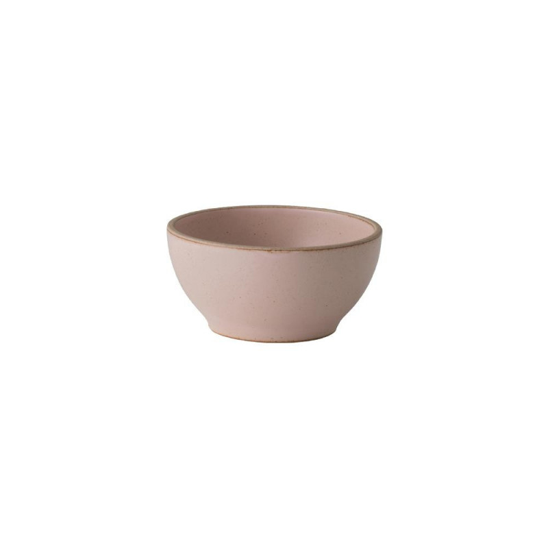 NORI bowl 120mm (Kinto) pink