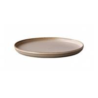 Plate 250mm (Kinto)
