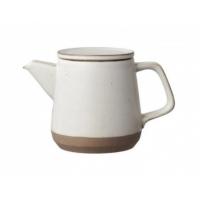 Teapot 500ml (Kinto)