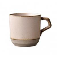 Small mug 300ml (Kinto)